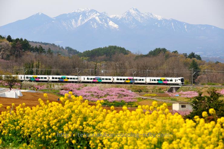 20100418_tetsu6blog