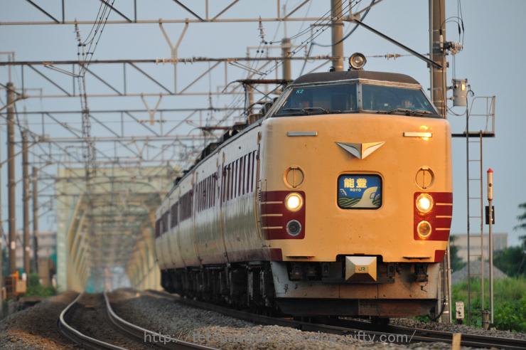 20100718_notoblog
