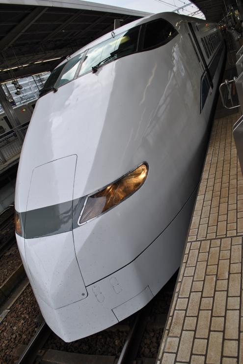 20101107_shinkansen3001