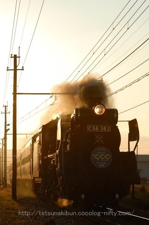 20101120_c582blog