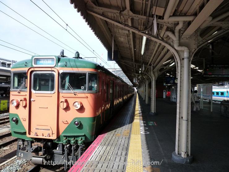 20110407_kyoto1blog