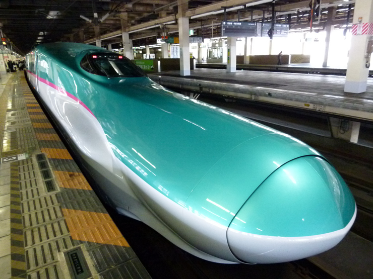 20110531_shinkansen_e51
