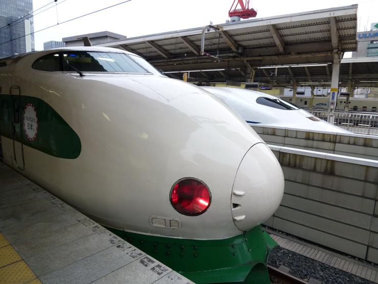 20110601_shinkansen2001