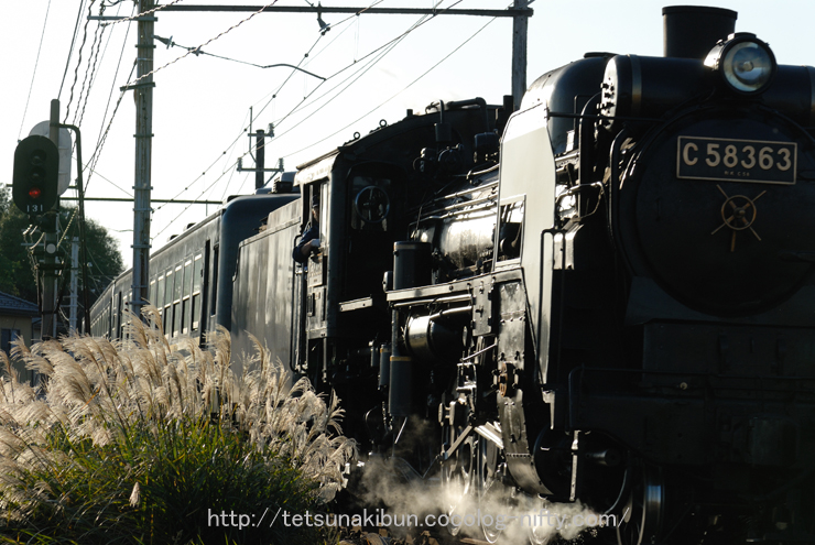 C58_susukiblog