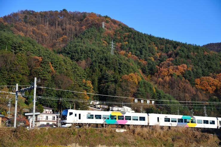 20111126_tetsu1