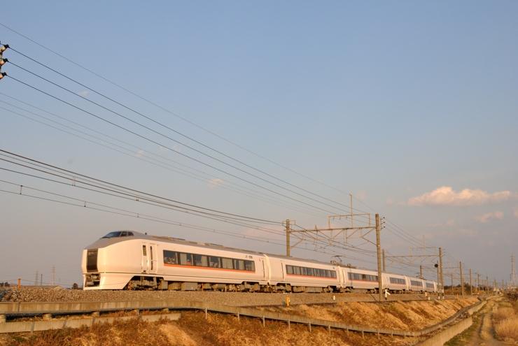 Dsc_001701